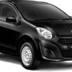 Hai xe cỡ nhỏ mới của Toyota giá siêu rẻ từ 160 triệu đồng