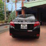 Bộ sưu tập xe ô tô biển đẹp Hưng Yên