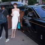 Những sao Việt mới nổi hơn nhờ xe siêu sang mới