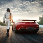 Top siêu xe, xe sang đỉnh được đại gia Thế giới ưa thích nhất
