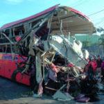 Tai nạn thảm khốc ở Gia Lai: Những tình tiết mới của vụ tai nạn