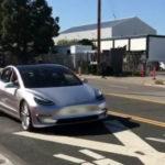 Tại sao Tesla hoãn trình làng xe Tesla tại Ấn Độ ?