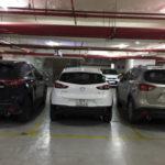 Nghịch lý xe Mazda CX-3 giá đắt hơn cả Mazda CX5 ở Việt Nam ?