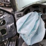46,2 triệu túi khí Takata bị triệu hồi hiện sửa chữa được bao nhiêu ?