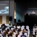 BMW bán được 10 triệu xe 5-Series