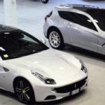 Ferrari sẽ sản xuất siêu xe SUV của riêng mình ?