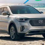 600.000 xe Hyundai bị triệu hồi vì lỗi nguy hiểm ?