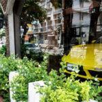 Phát hiện đường dây trộm siêu xe ở Anh bán sang Thái Lan
