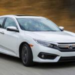 Honda Việt Nam giảm giá nhiều dòng xe cao nhất lên tới 200 triệu đồng