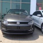 Bảng giá xe Volkswagen chính hãng ở Việt Nam tháng 8/2017