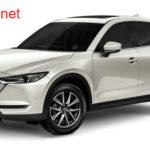 Mazda CX5 tiếp tục giảm giá còn 790 triệu đồng ở Việt Nam