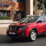 Giá xe Nissan Việt Nam tháng 8/2017: Rất nhiều khuyến mại, quà tặng