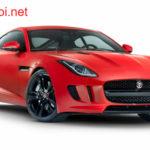 Bảng giá xe Jaguar chính hãng tại thị trường Việt Nam tháng 8/2017