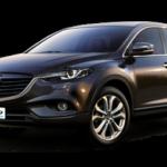 Tháng 9/2017 Mazda tiếp tục giảm giá bán