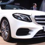 Thiết nghĩ có nên mua xe sang khi thu nhập trung bình ?