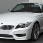 Trường Hải trở thành nhà phân phối xe sang BMW ở Việt Nam