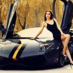Có phải phụ nữ chỉ thích yêu, cưới đàn ông giàu và có xe đẹp ?