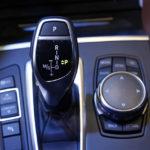 Ích lợi của việc đi xe ô tô số tự động trong thành phố ?