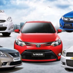 Mua xe sedan giá tầm 600 triệu chủ yếu đi trong thành phố dùng loại nào ?
