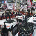 Những điều kiện cần nhớ với nhà nhập khẩu xe ô tô