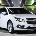 Chevrolet tiếp tục giảm giá nhiều dòng xe tháng 10/2017