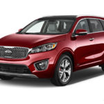 Mazda 6 và Kia Sorento lập giá thấp nhất ở phân khúc