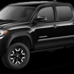 Hãng Toyota được đánh giá xe có độ tin cậy cao nhất 2017