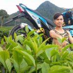 Xe Honda Winner 150 độ đẹp và thể thao ở Lai Châu