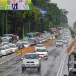 Doanh số thị trường xe hơi Philippines giảm 3 tháng liên tiếp
