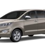 Toyota Việt Nam dẫn đầu doanh số thị trường Việt 9 tháng đầu năm 2017