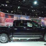 Ngắm xe bán tải Ford F-150 2018 Limited nâng cấp mới