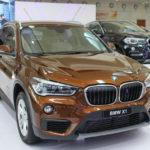 BMW, Mercedes, Porsche có thể bị phạt nặng ở Hàn Quốc vì gian lận khí thải
