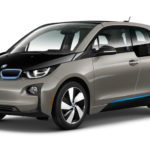 Tại sao BMW i3 thu hồi và ngừng bán toàn bộ xe ?