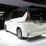 """Công nghệ hát để """"cảnh báo"""" của xe Nissan chạy điện tương lai"""
