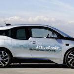 BMW iX có phải là dòng xe mới của BMW ?