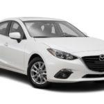 Mazda tiếp tục giảm giá và khuyến mại nhiều dòng xe