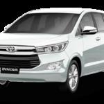 Cuối năm Toyota Việt Nam giảm giá nhiều dòng xe