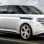 Volkswagen chi 85 tỷ USD để phát triển xe điện toàn diện