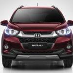 Quý II: Tại sao doanh số tăng mà lợi nhuận xe Honda vẫn giảm 33% ?