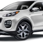 KIA, MAZDA và TOYOTA đã công bố bảng giá bán xe năm 2018