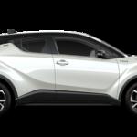 Toyota và Honda cùng triệu hồi một số mẫu xe