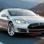 Bản tin: Những thay đổi mới của hãng Tesla cuối năm 2017