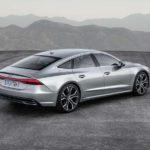 52000 xe Audi A6, A7 bị triệu hồi ở Mỹ để sửa lỗi rò rỉ nhiên liệu