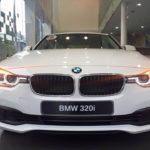 Xe ô tô giảm thuế TTĐB về 0% tính giá như thế nào ?
