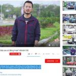 Tại sao Hùng Lâm Xehay lại chê xe sang Range rover Evoque quá nhiều như vậy ?