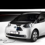 Toyota sẽ bán được 5,5 triệu xe điện từ nay đến năm 2030 ?