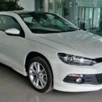 Cơ hội mua xe Volkswagen giá bán rẻ ở Việt Nam
