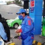Những điều cần biết về xăng E5 ở Việt Nam
