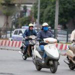 Thủ tướng Nguyễn Xuân Phúc chỉ thị đẩy mạnh triển khai bắt buộc đội mũ bảo hiểm