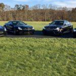 Một Quốc gia quy định cấm sơn xe ô tô đen với lý do khó tin